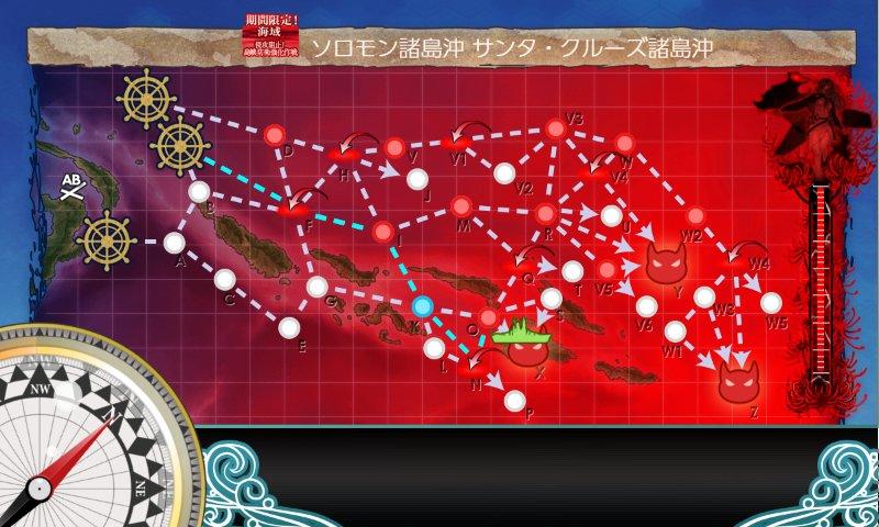 f:id:tikuwa_ore:20200819133647j:plain