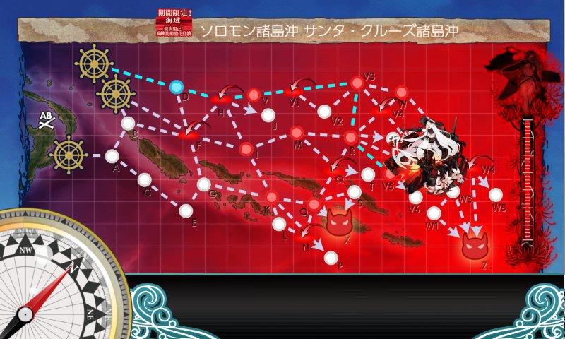 f:id:tikuwa_ore:20200819133854j:plain