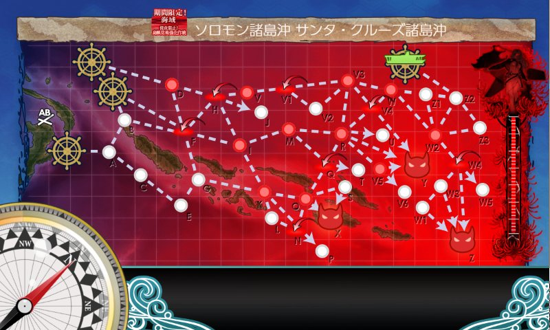 f:id:tikuwa_ore:20200819185609j:plain