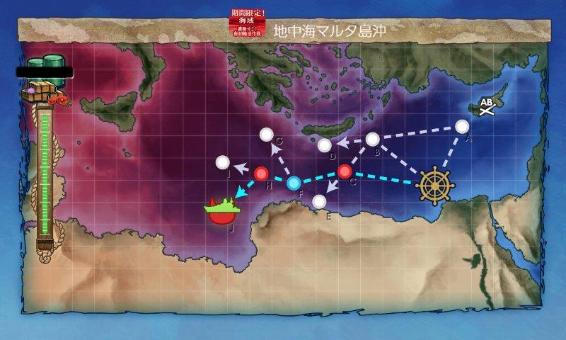 f:id:tikuwa_ore:20201211013202j:plain