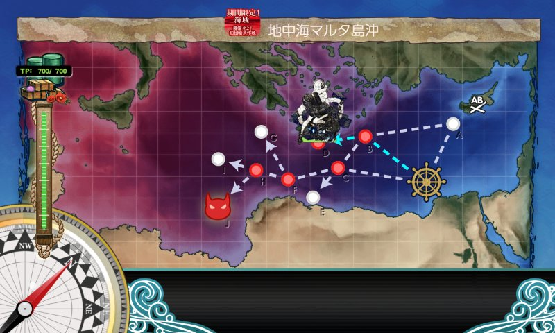 f:id:tikuwa_ore:20201211194816j:plain