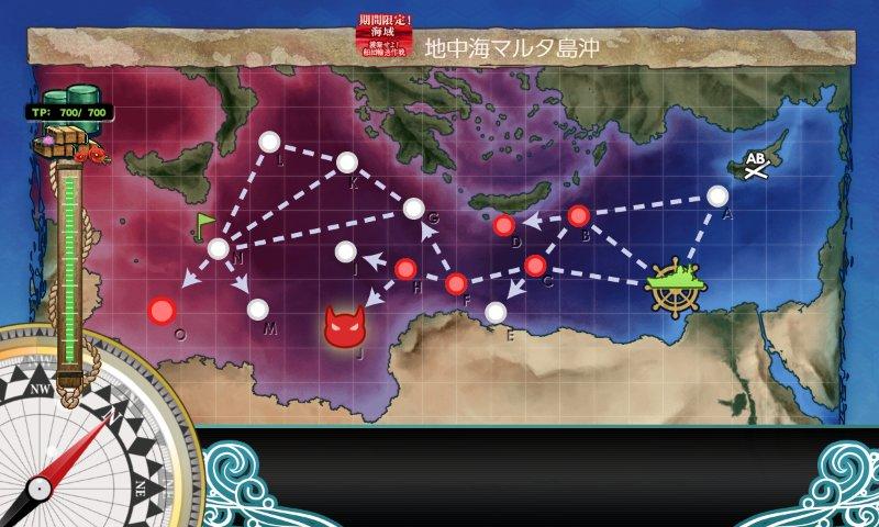 f:id:tikuwa_ore:20201211195559j:plain
