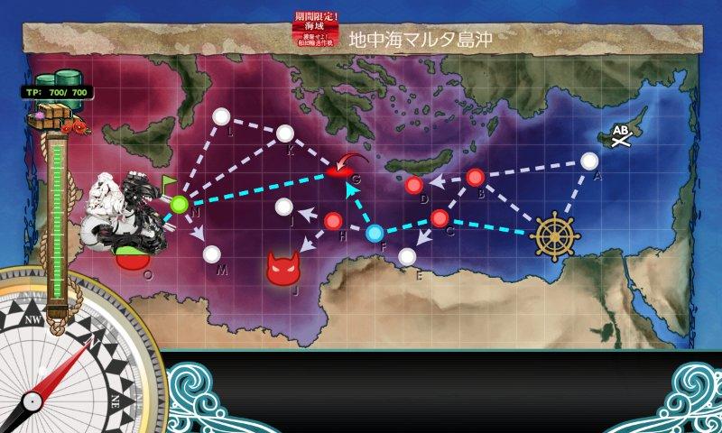 f:id:tikuwa_ore:20201211200537j:plain