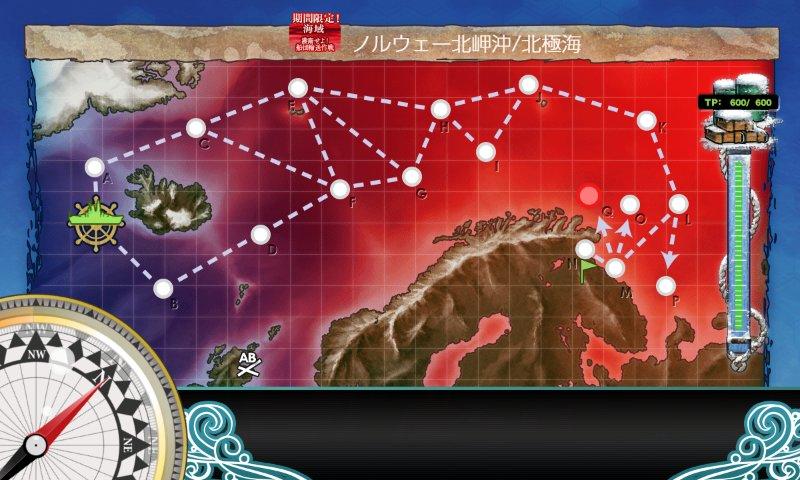 f:id:tikuwa_ore:20201227041553j:plain