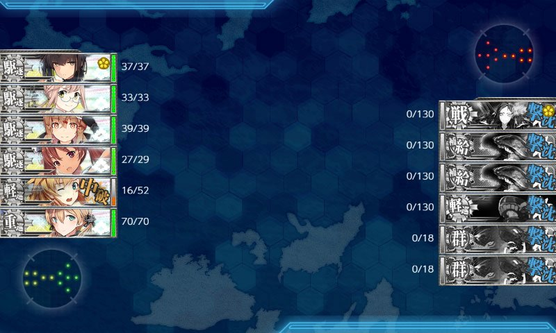 f:id:tikuwa_ore:20201227045450j:plain