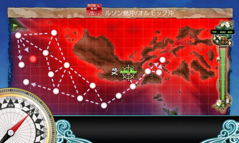 f:id:tikuwa_ore:20210105212619j:plain