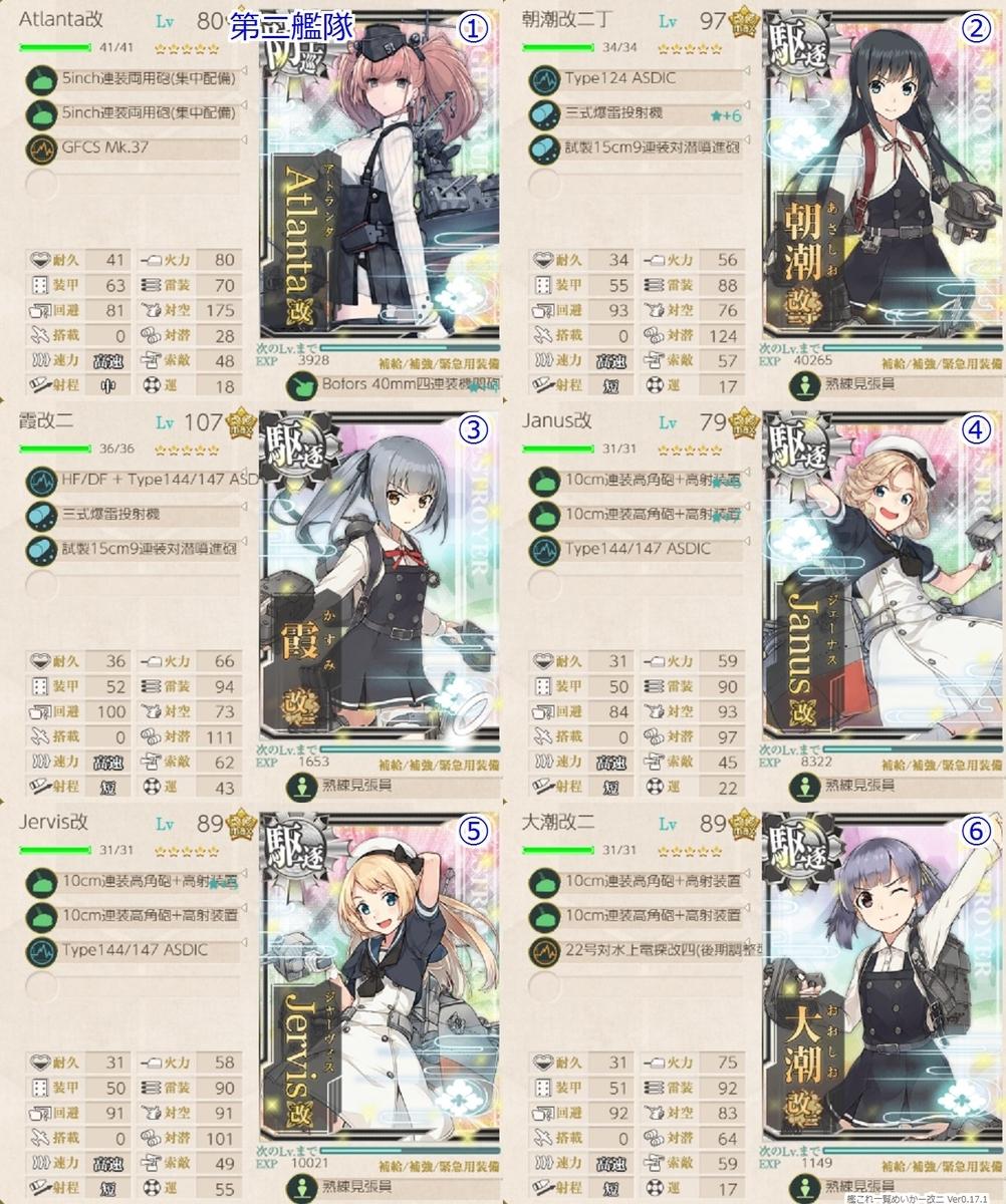 f:id:tikuwa_ore:20210105213114j:plain