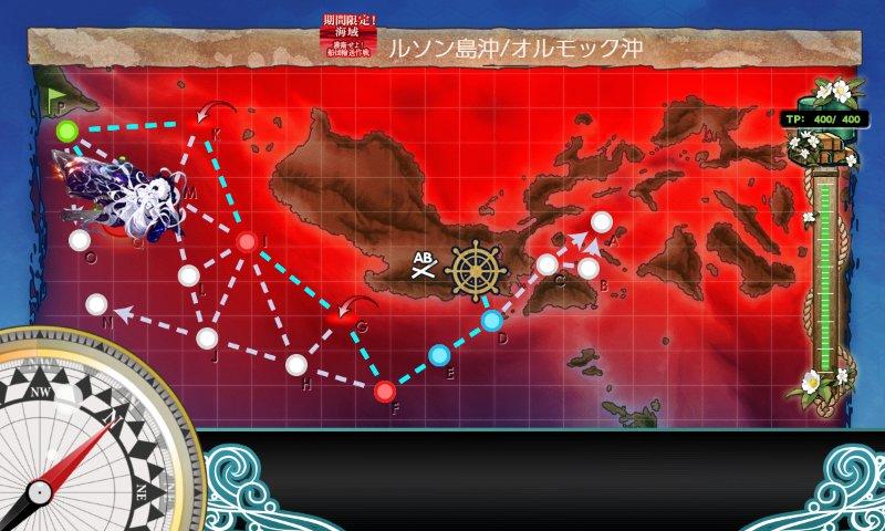 f:id:tikuwa_ore:20210105213516j:plain