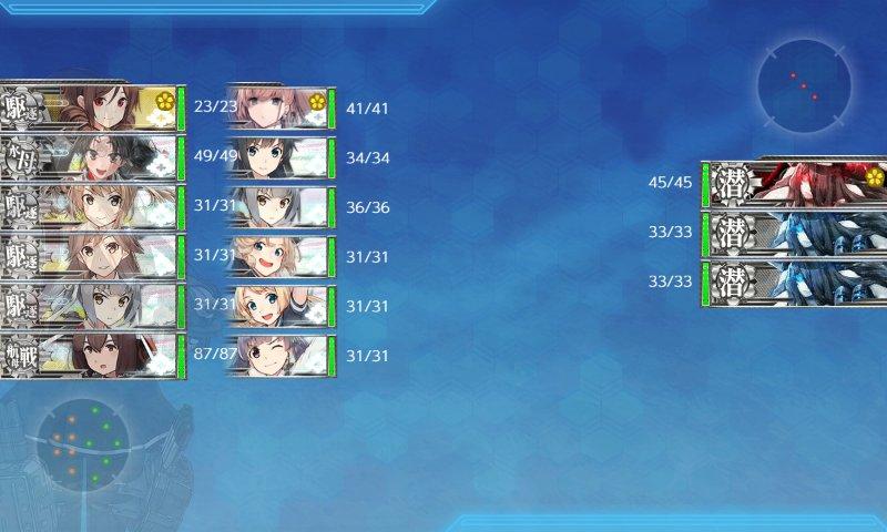 f:id:tikuwa_ore:20210105213656j:plain