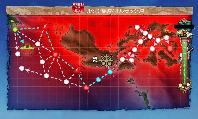 f:id:tikuwa_ore:20210105214632j:plain