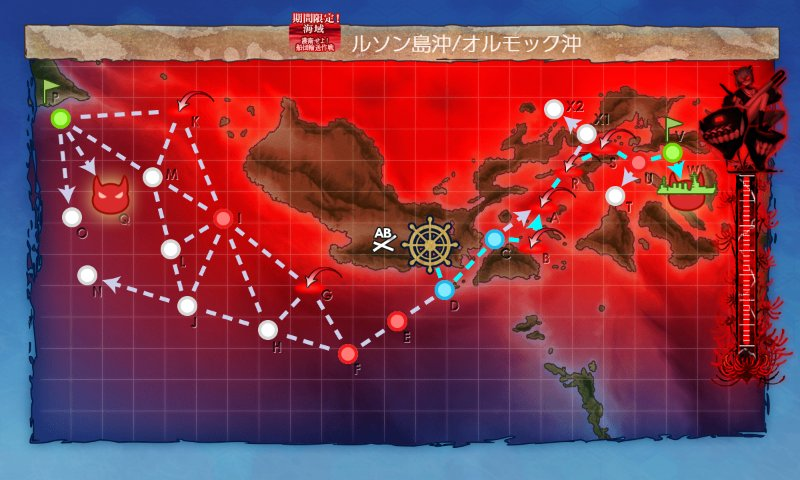f:id:tikuwa_ore:20210105221137j:plain