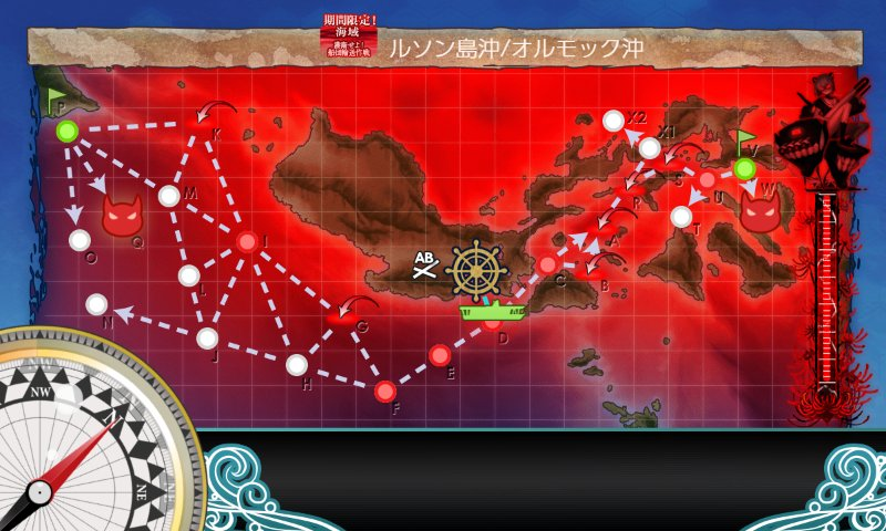 f:id:tikuwa_ore:20210108215403j:plain