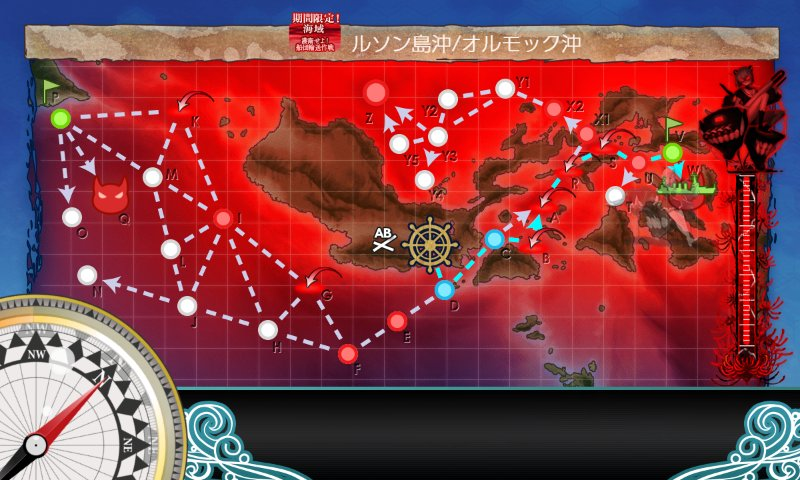 f:id:tikuwa_ore:20210108221155j:plain
