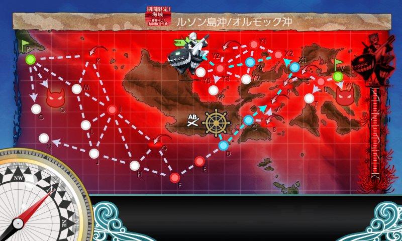 f:id:tikuwa_ore:20210108224307j:plain