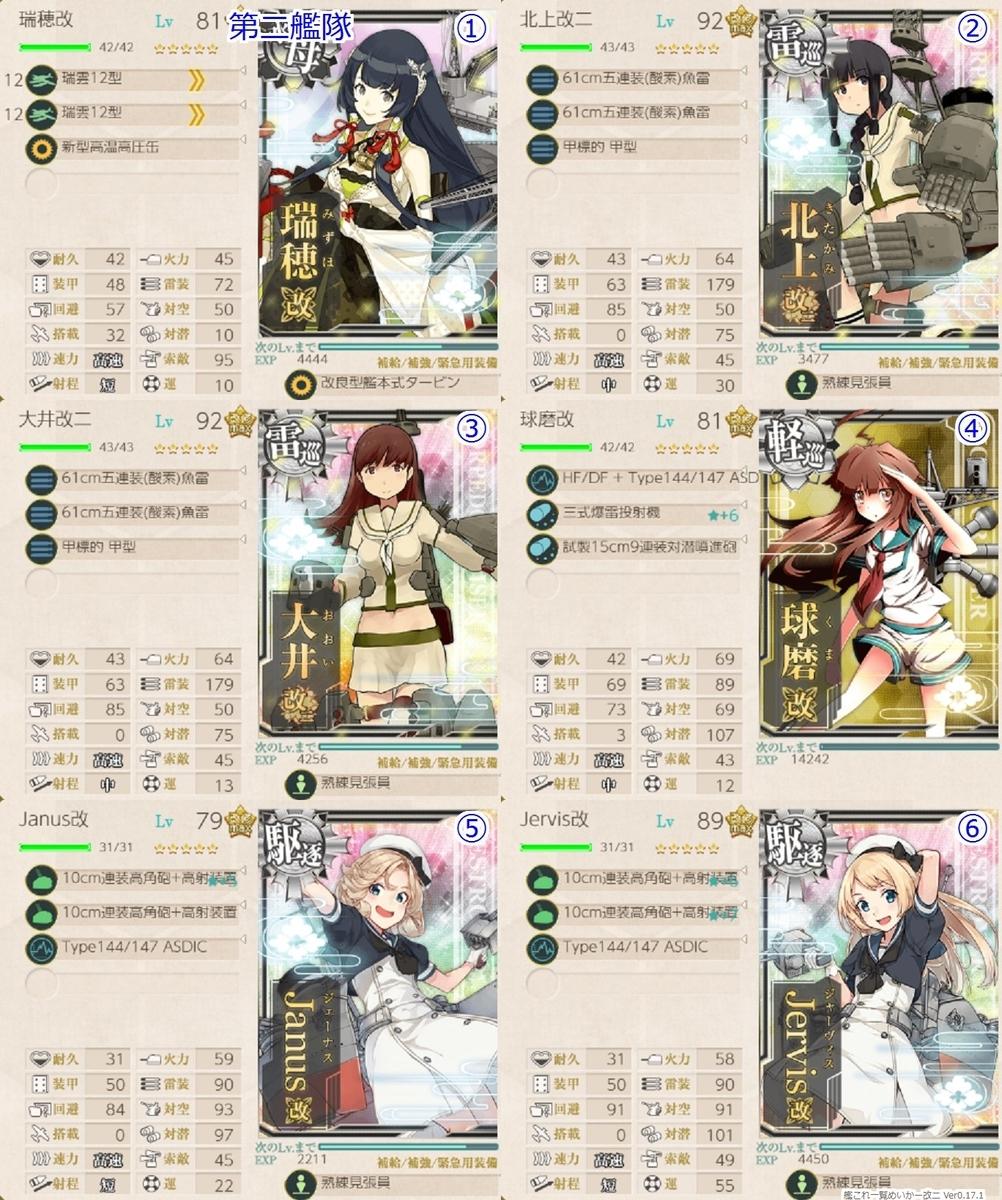 f:id:tikuwa_ore:20210110144911j:plain