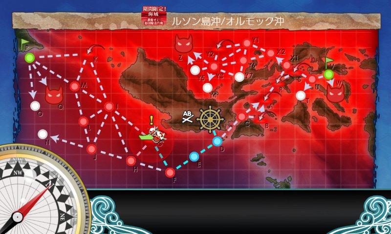 f:id:tikuwa_ore:20210111211438j:plain