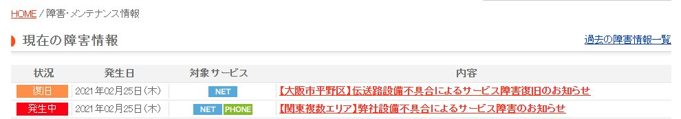 f:id:tikuwa_ore:20210225211655j:plain