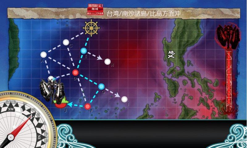 f:id:tikuwa_ore:20210527105029j:plain