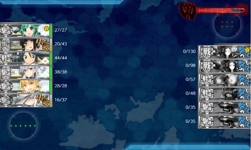 f:id:tikuwa_ore:20210527110013j:plain