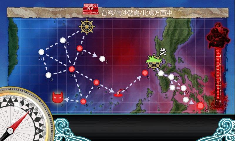 f:id:tikuwa_ore:20210527110713j:plain