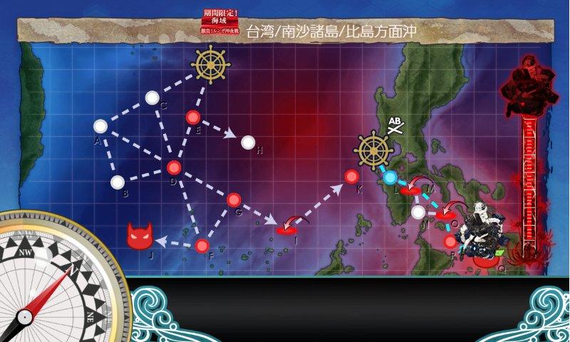 f:id:tikuwa_ore:20210527111736j:plain