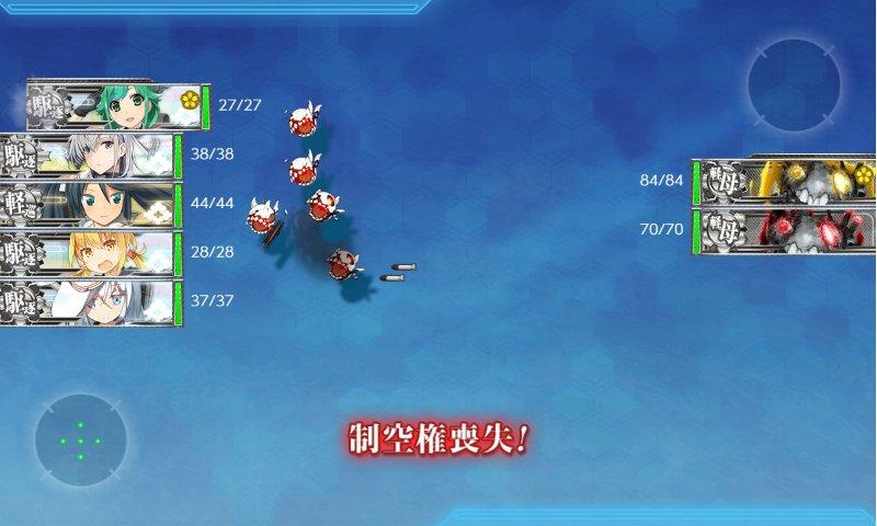 f:id:tikuwa_ore:20210527111948j:plain