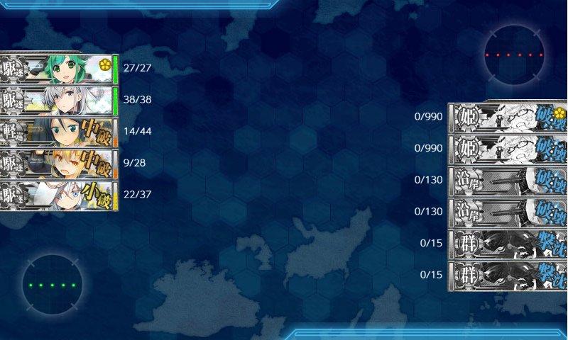 f:id:tikuwa_ore:20210527113010j:plain