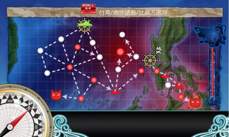 f:id:tikuwa_ore:20210527113650j:plain
