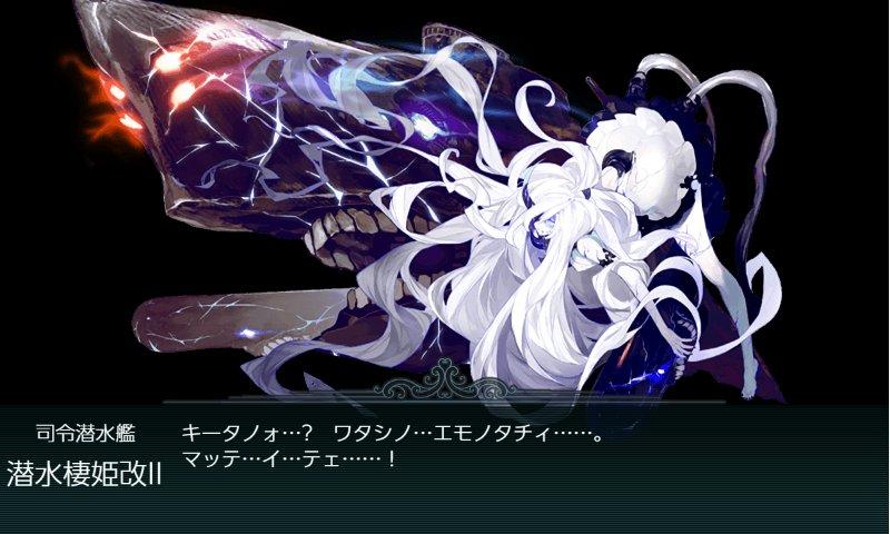 f:id:tikuwa_ore:20210527114335j:plain