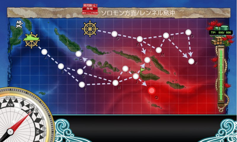 f:id:tikuwa_ore:20210528192703j:plain