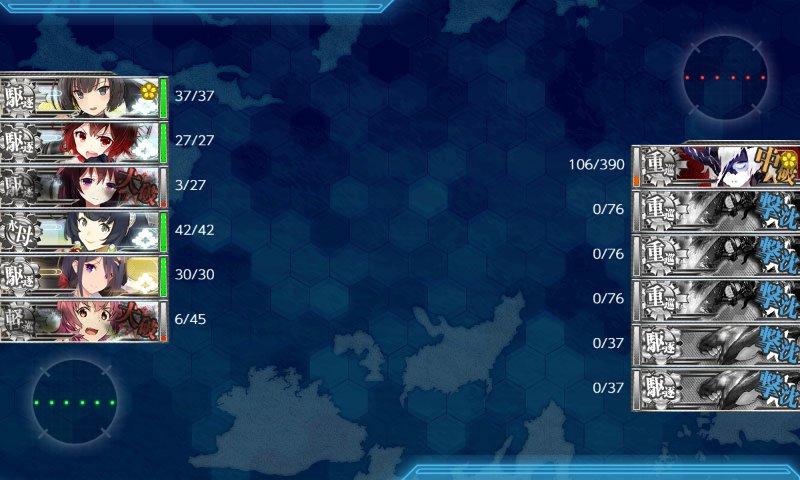 f:id:tikuwa_ore:20210528193825j:plain