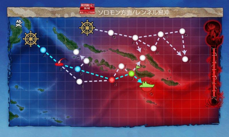 f:id:tikuwa_ore:20210528194459j:plain