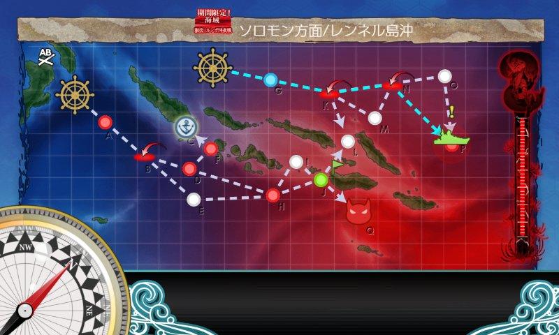 f:id:tikuwa_ore:20210528195625j:plain