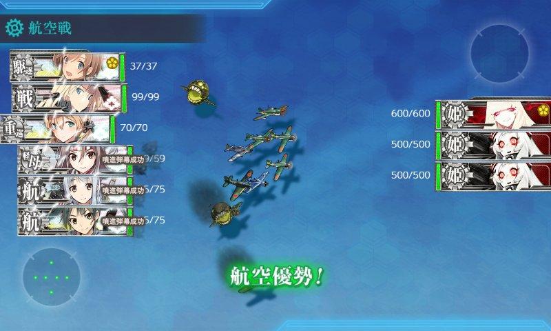 f:id:tikuwa_ore:20210528195644j:plain