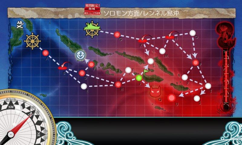 f:id:tikuwa_ore:20210528200808j:plain