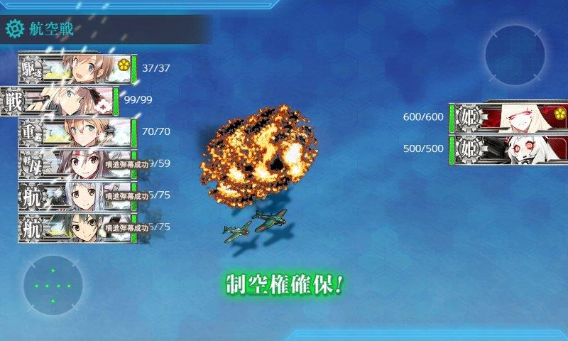 f:id:tikuwa_ore:20210528201813j:plain
