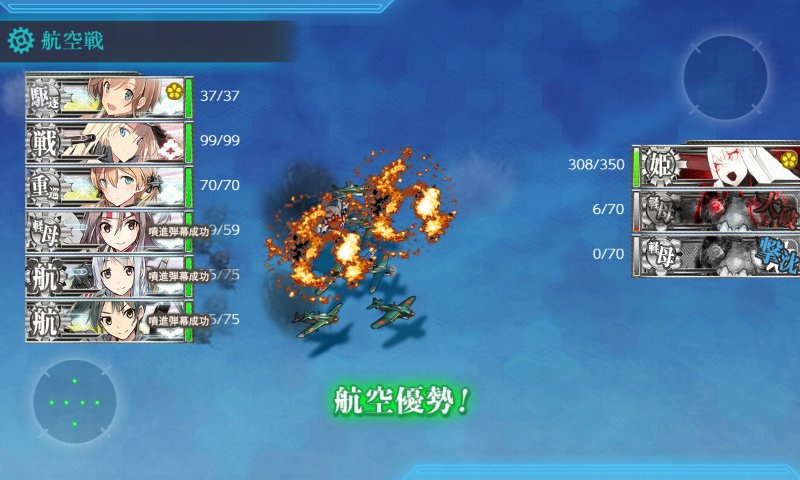 f:id:tikuwa_ore:20210528201820j:plain
