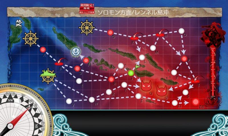 f:id:tikuwa_ore:20210528203853j:plain