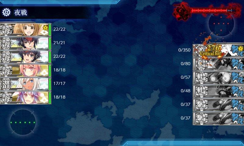 f:id:tikuwa_ore:20210528204926j:plain