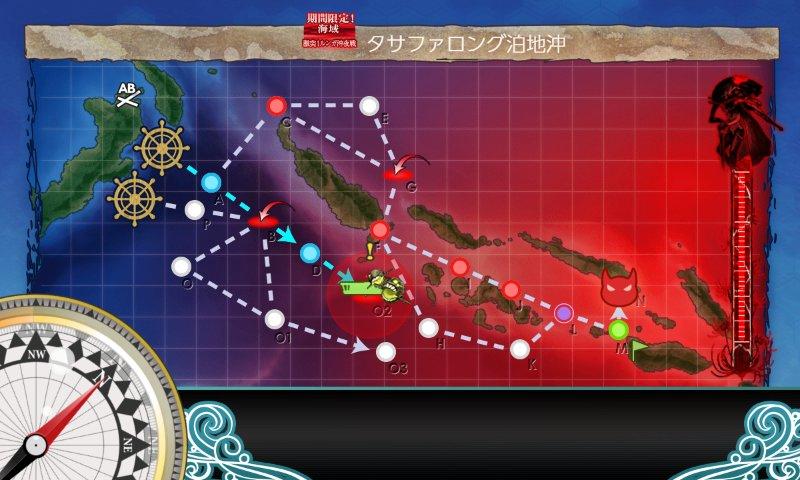 f:id:tikuwa_ore:20210606155739j:plain