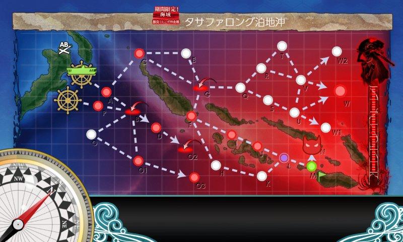 f:id:tikuwa_ore:20210606161343j:plain