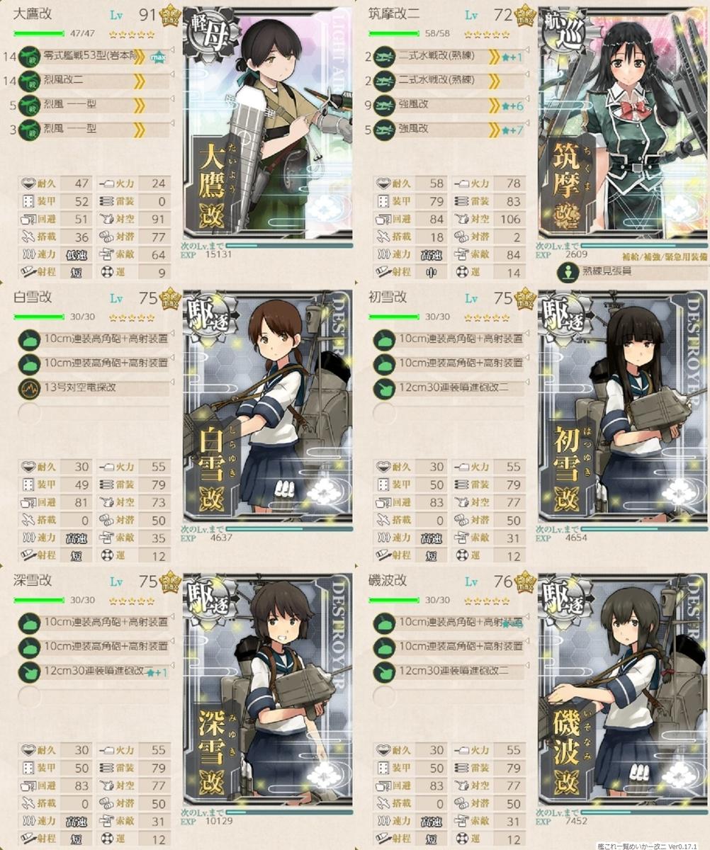 f:id:tikuwa_ore:20210606163058j:plain