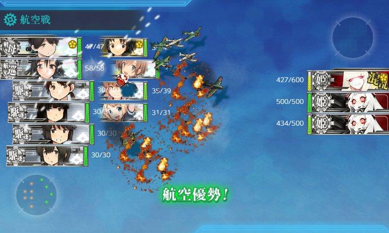 f:id:tikuwa_ore:20210606163516j:plain