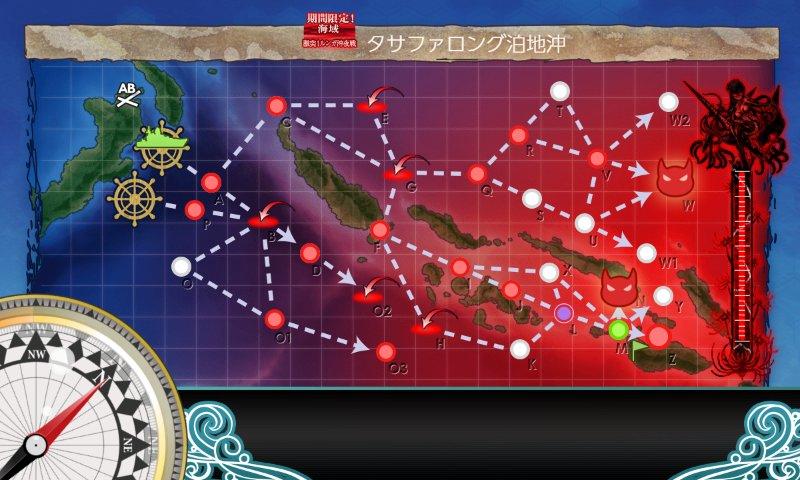 f:id:tikuwa_ore:20210606185437j:plain