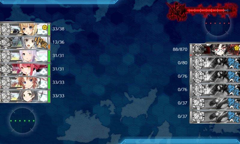 f:id:tikuwa_ore:20210606191200j:plain