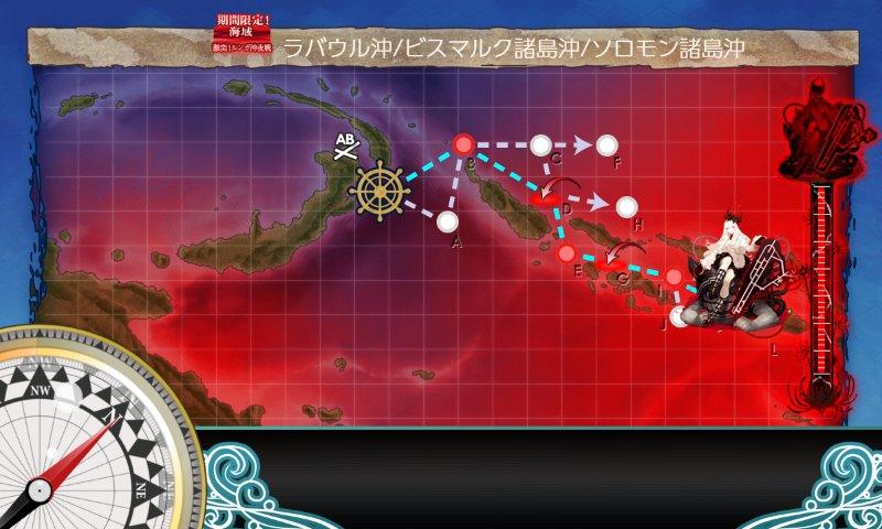 f:id:tikuwa_ore:20210610225536j:plain