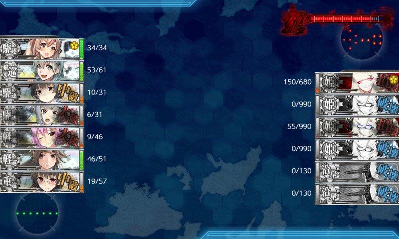 f:id:tikuwa_ore:20210610231100j:plain