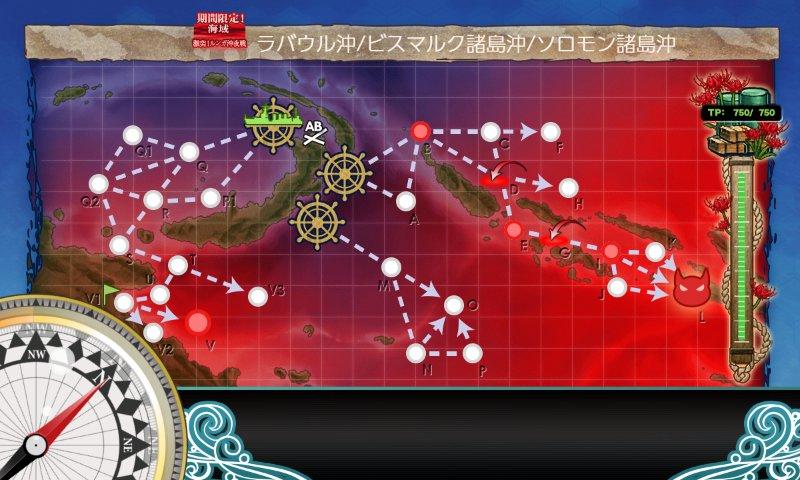 f:id:tikuwa_ore:20210612212025j:plain