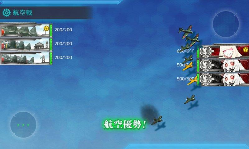 f:id:tikuwa_ore:20210612214242j:plain