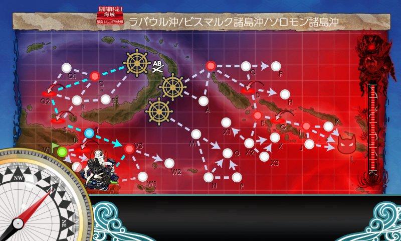 f:id:tikuwa_ore:20210612214802j:plain
